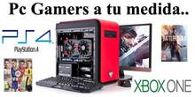 IMAGEN PROMOCIÓN FIFA 17 PES 17 BATTLEFIELD1 CALL OF DUTY  -TODOS LOS ÚLTIMOS TITULOS EN VIDEO JUEGOS Y MÁS .....