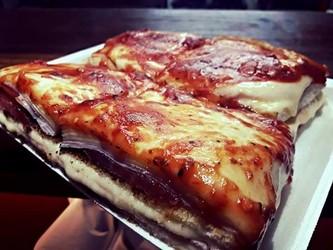 Chiviterias ssi comidas rapidas en las piedras republica for Comidas rapidas caseras