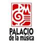 ICONO COMERCIO P. DE LA MUSICA NUEVOCENTRO de DISCOS en LA FIGURITA