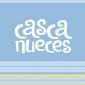 ICONO COMERCIO CASCANUECES de ROPA NINOS en CARRASCO