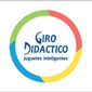 ICONO COMERCIO GIRO DIDACTICO de JUGUETES INFLABLES en POCITOS