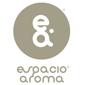 ICONO COMERCIO ESPACIO AROMA de ESPACIO AROMA en BARRIO REUS