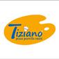 ICONO COMERCIO TIZIANO de TIZIANO en CARRASCO