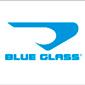 ICONO COMERCIO BLUE GLASS de ROPA MASCULINA en TERMAS DE DAYMAN