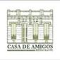 ICONO COMERCIO CASA DE AMIGOS de CASA DE AMIGOS en BOLIVAR