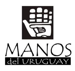 ICONO COMERCIO MANOS DEL URUGUAY de TEJIDOS DE PUNTO en CARRASCO