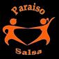 ICONO COMERCIO ACADEMIA DE BAILE PARAISO SALSA de CLASES RITMO en PLAZA CAGANCHA