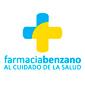 ICONO COMERCIO FARMACIA BENZANO de EMPRESAS en PUNTA DE VALDEZ
