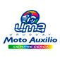 Moto Aauxilio del Uruguay