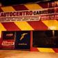 PROMO AUTOCENTRO MALDONADO de LUGARES Y COMERCIOS en CHAPICUY