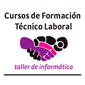 ICONO COMERCIO TALLER DE INFORMATICA de CURSOS MARKETING en ZONA