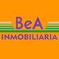 ICONO COMERCIO INMOBILIARIA BEA de INMOBILIARIAS en ATLANTIDA