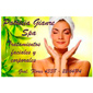 ICONO COMERCIO SPA PATRICIA de LIFTING FACIAL en BELLA ITALIA