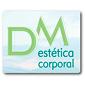 ICONO COMERCIO DIANA MAUTONE ESTETICA CORPORAL de PEELING PUNTA DE DIAMANTE en PARQUE RODO