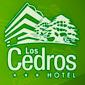 ICONO COMERCIO LOS CEDROS HOTEL Y EVENTOS de EMPRESAS en SALTO