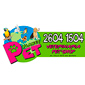ICONO COMERCIO VETERINARIA PET PLANET de VETERINARIAS en PORTONES SHOPPING