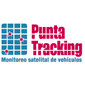ICONO COMERCIO PUNTA TRACKING de GPS en CARRASCO