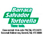 BARRACA SALVADOR TORTORELLA
