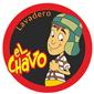 ICONO COMERCIO LAVADERO EL CHAVO de CUBRE CAMAS en LIBERTAD