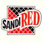 ICONO COMERCIO SANDI RED de REDES DE PROTECCION en BUCEO
