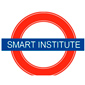 ICONO COMERCIO SMART INSTITUTE de CURSO INGLES en SAUCE