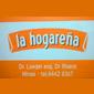 LA HOGAREÑA