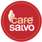 CAFE SALVO