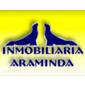 ICONO COMERCIO INMOBILIARIA ARAMINDA de EMPRESAS en ARAMINDA