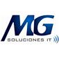 ICONO COMERCIO SOLUCIONES INFORMATICAS de TECNICO REDES en AIRES PUROS