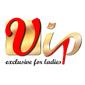 ICONO COMERCIO GIMNASIO VIP de BODY PUMP en TODO EL PAIS