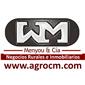 ICONO COMERCIO MENYOU & CIA de VENTAS CAMPOS en FLORES