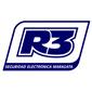 ICONO COMERCIO R3 SEGURIDAD ELECTRONICA MARAGATA de ALARMAS en RAFAEL PERAZZA
