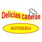 DELICIAS CASERAS