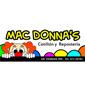 ICONO COMERCIO MAC DONNA'S de SALONES FIESTAS en SHOPPING PAYSANDU