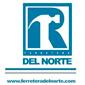ICONO COMERCIO FERRETERA DEL NORTE de ALARMAS en NUEVO PAYSANDU