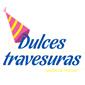 ICONO COMERCIO SALON DE FIESTAS DULCES TRAVESURAS de SALONES FIESTAS en BELVEDERE
