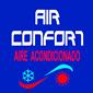 ICONO COMERCIO AIR CONFORT CLIMATIZACION de INSTALACIONES AIRE ACONDICIONADO en JOSE IGNACIO