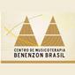 ICONO COMERCIO CENTRO DE COMUNICACION NO VERBAL de MUSICOTERAPIA en BELLA ITALIA