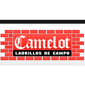 LADRILLOS CAMELOT
