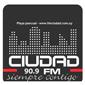 FM CIUDAD 90.9