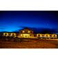 ICONO COMERCIO HOTEL HOSTAL DEL ESPINILLO de HOTELES en SORIANO