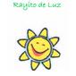 RAYITO DE LUZ