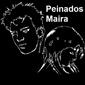 ICONO COMERCIO MAIRA PEINADOS de LIMPIEZA DE CUTIS en MALDONADO