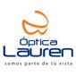 OPTICA LAUREN