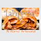 ICONO COMERCIO LAPIPPONA de DELIVERY en ATLANTIDA