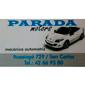 PARADA MOTORS