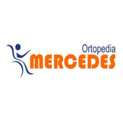 331788d89e5cd Herboristerias Ortopedia Mercedes en Mercedes Careaga 625 Esq 18 De Julio
