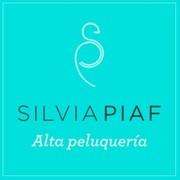 SILVIA PIAF