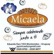 CONFITERIA MICAELA