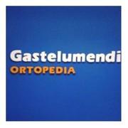 237b2ea276499 Ortopedias Ortopedia Gastelumendi en Mercedes Artigas 687 Esq Don ...